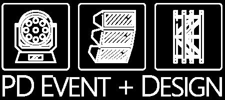 PDEvent_2018_Print_weiss